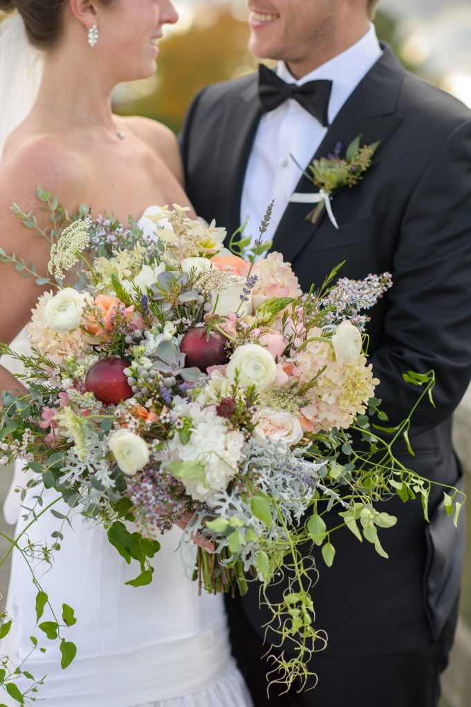 Marianmade-Farm-Bouquets