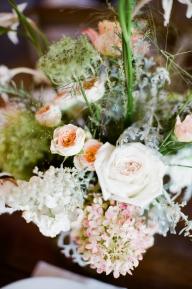 Maine Wedding Flowers Michelle Peele