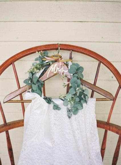 Laudholm Farm Wedding Flowers by Michelle Peele