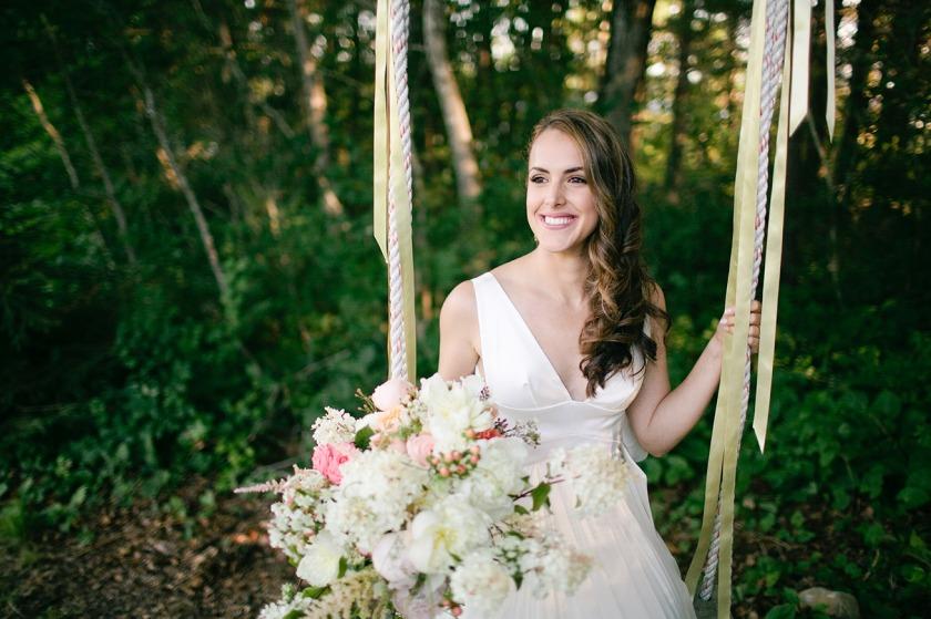 Wedding Bouquets Maine