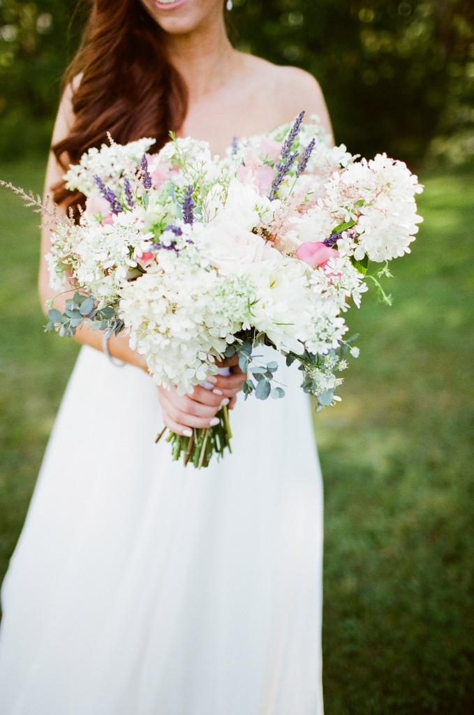 Michelle Peele Floral Design