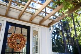 michelle-peele-exterior-design