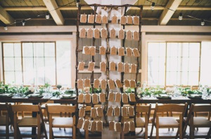 Michelle Peele Floral Wedding at Marianmade Farm