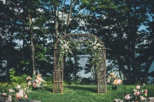 michelle_peele_floral_marianmade_wedding_33