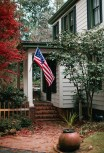 southern-pines-nc