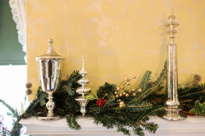 Nickels-Sortwell-House-Christmas-Decor