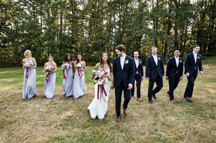 Marianmade-Farm-Weddings