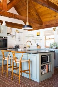 Michelle Peele Interior Design Maine