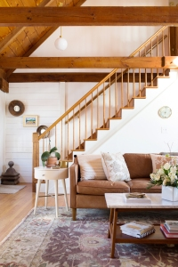 Michelle Peele Interior Design Maine