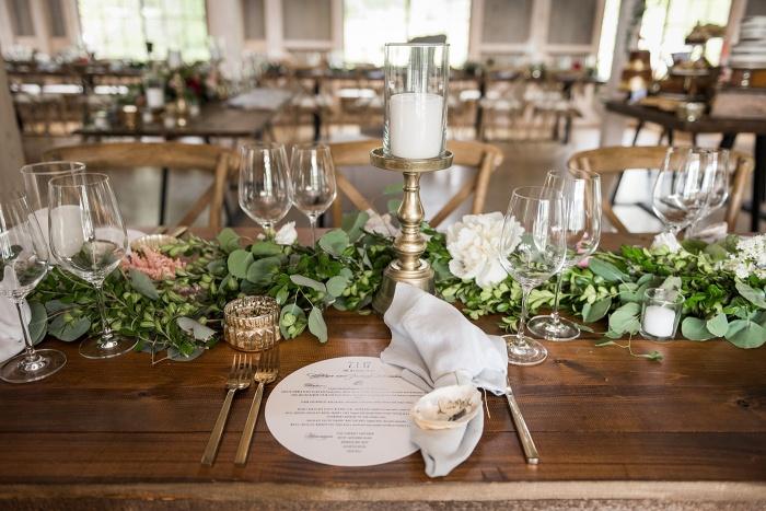 Weddings by Michelle Peele Floral