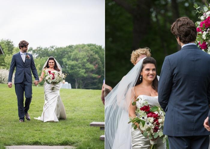 Weddings by Peter Greeno
